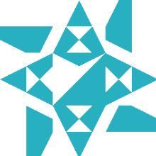 ghoshsubu's avatar