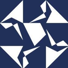 GHOST2010's avatar