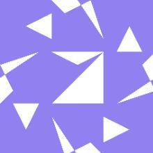 ghostkilr85's avatar