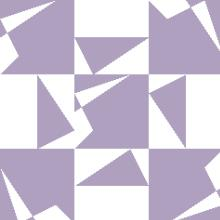 GhostSniper91's avatar