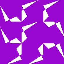 ghua's avatar