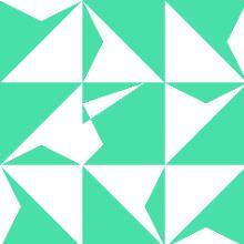 Ghumman1's avatar