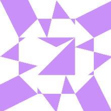 ghun3124124's avatar