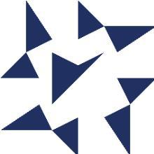 ghunteruk's avatar