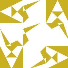 ghurault's avatar