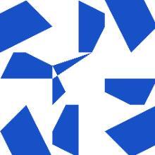 ghw123's avatar