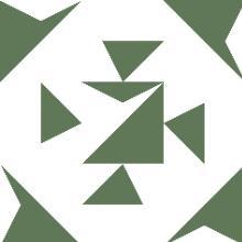 Gi20's avatar