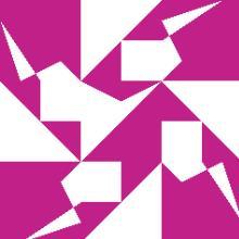 Gi_xray's avatar