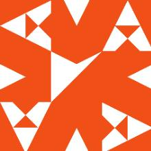 GiampiC's avatar
