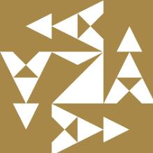 gian2051's avatar