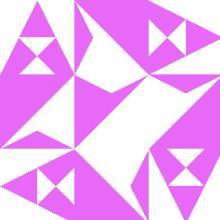 gianfranco592's avatar
