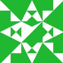 Gianga's avatar
