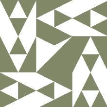 Gianluca.Oem's avatar