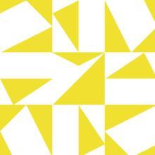 Gianluca1312's avatar