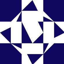 Giannakoulias's avatar