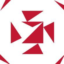 gianni28's avatar