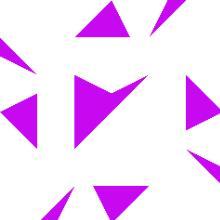 gias's avatar