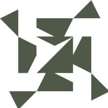 gib48189's avatar