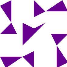 gib55's avatar