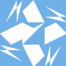 GibsonLP2012's avatar
