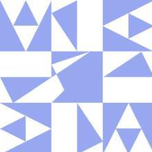 Gibster329's avatar
