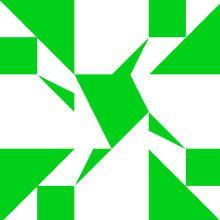 GIC-AUA's avatar