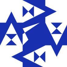 gig886's avatar