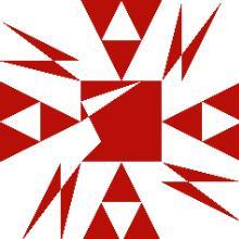 Gigafrost's avatar