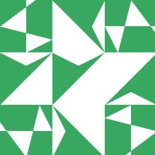 GigaInternational's avatar