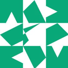 GigaProfits's avatar