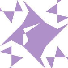 Giggah's avatar