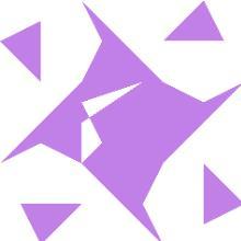 giggers's avatar