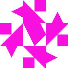 giggio76's avatar