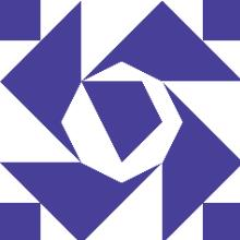 GiggsWalk's avatar