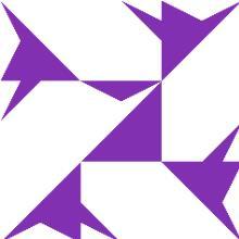 GIGI3030's avatar