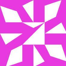 Gigustavo's avatar