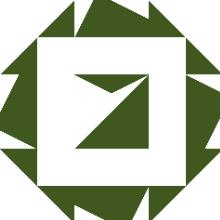 giiino's avatar
