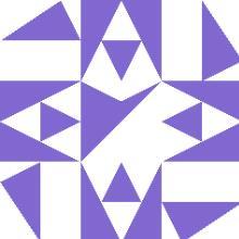 gil1234567's avatar