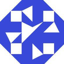 Gil234's avatar