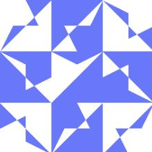 Gilad-Broun's avatar