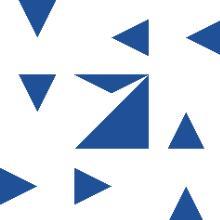 GiladG's avatar