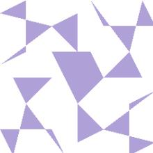 Gilbert-'s avatar