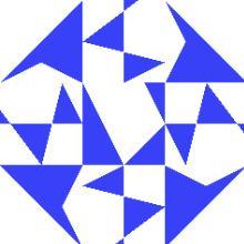 Gilbert89's avatar