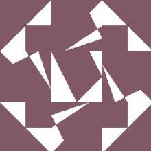 gilbertnuijten's avatar