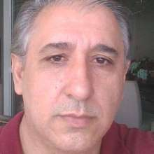 Gilberto Rezende