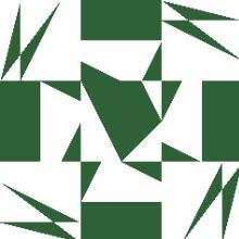 gilberto96's avatar
