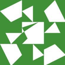 GilbertoGarcia's avatar