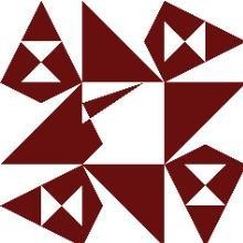 gilcesar's avatar