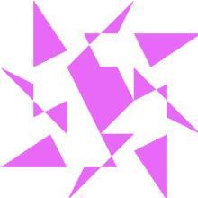 gilcimar's avatar