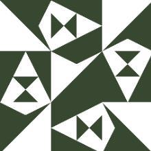 gildo_santos's avatar